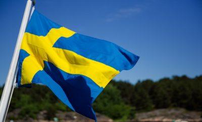 Enjoying the Freedom of Swedens Everymans-Right
