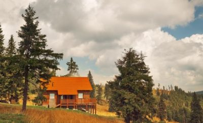 7 Things to do in cabin getaway