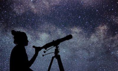 Best Destinations for Stargazing Around the World